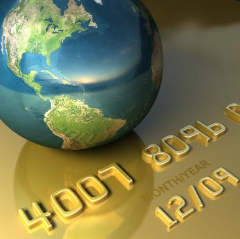 jeff net banking